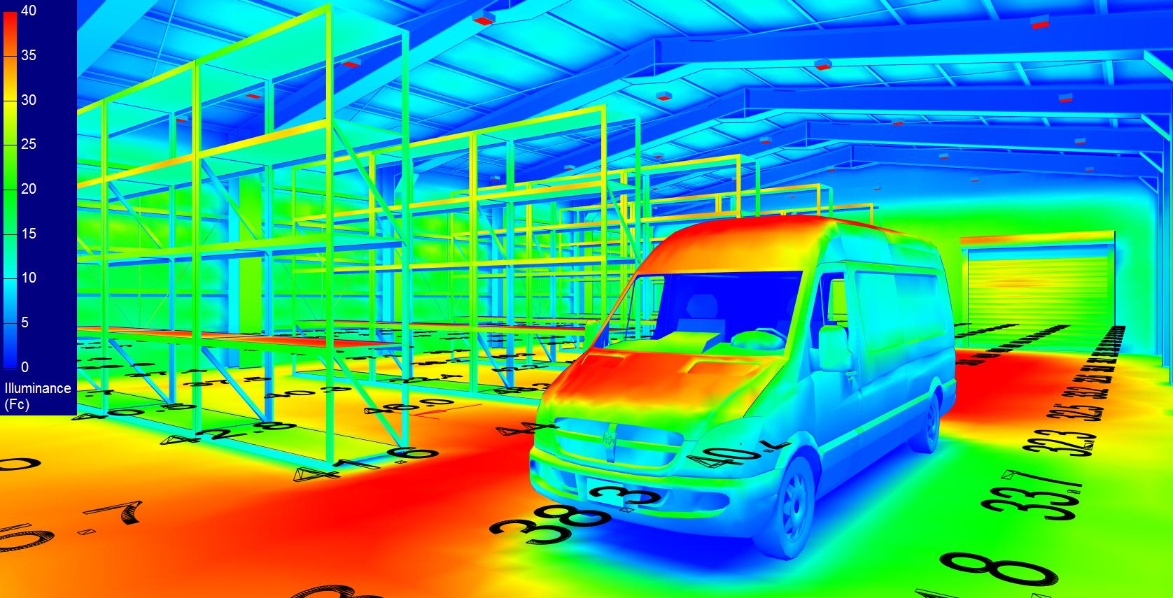 OHG Industrial Bldg Example 40FC RGB Render V1